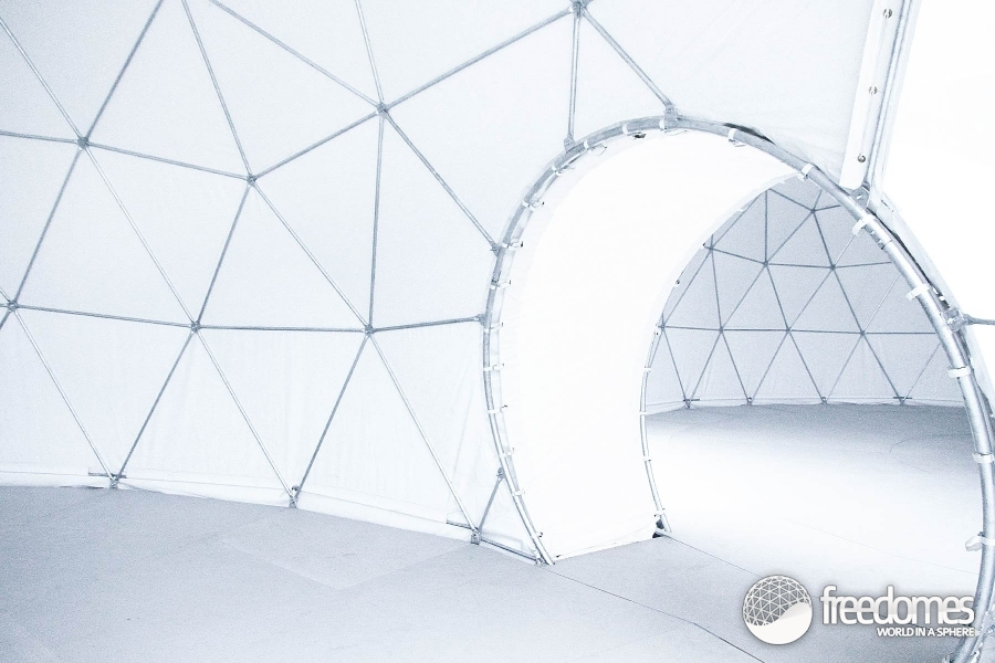 ... image Dome Tents Event Dome Tent Floor Geo Dome Tents Gorlice ...  sc 1 st  Freedomes.com & Dome marquees at the LECH MEGAparty in Gorlice